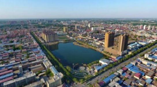 《雄安新区建设适用建材指南》发布,美的空调等130家企业成为首批入编企业莆田